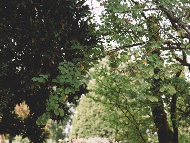 Il matrimonio di Gaetano e Linda a Grumolo delle Abbadesse, Vicenza 19