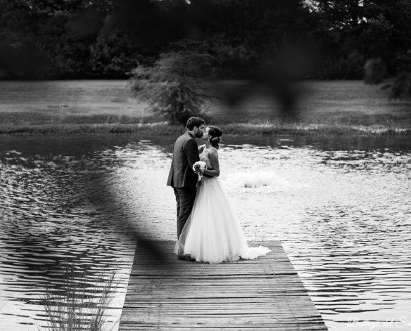 Il matrimonio di Gaetano e Linda a Grumolo delle Abbadesse, Vicenza 24