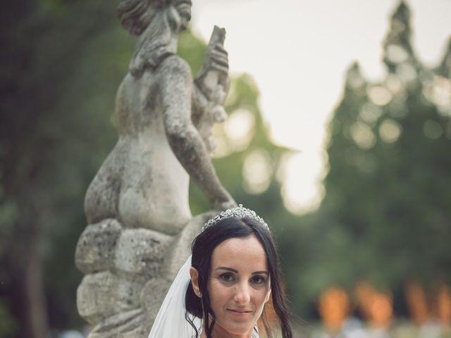 Il matrimonio di Alessandro e Alessia a Rimini, Rimini 49
