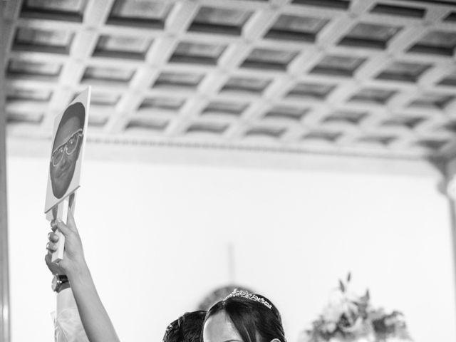 Il matrimonio di Alessandro e Alessia a Rimini, Rimini 63