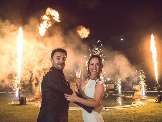 Il matrimonio di Alessandro e Alessia a Rimini, Rimini 75