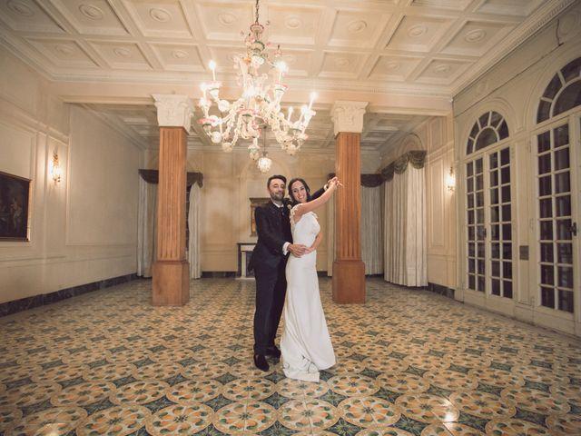 Il matrimonio di Alessandro e Alessia a Rimini, Rimini 77