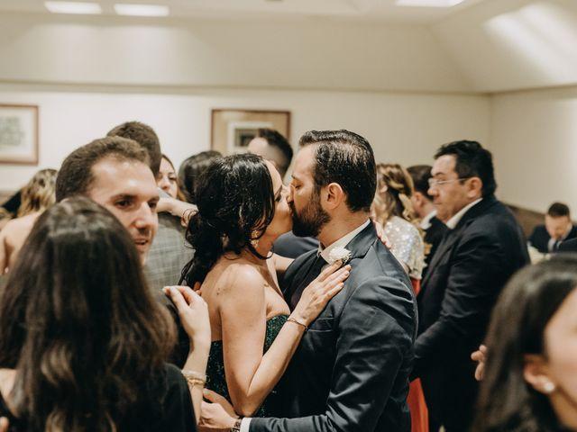 Il matrimonio di Francesco e Imma a Torre del Greco, Napoli 47