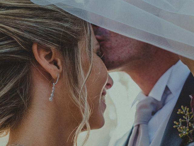 Il matrimonio di Andrea e Giorgia a Roma, Roma 38