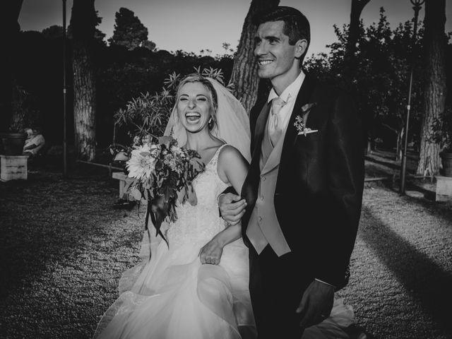 Il matrimonio di Andrea e Giorgia a Roma, Roma 39