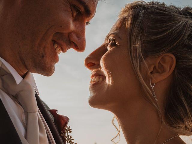 Il matrimonio di Andrea e Giorgia a Roma, Roma 40