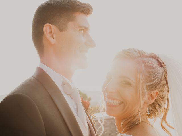 Il matrimonio di Andrea e Giorgia a Roma, Roma 41