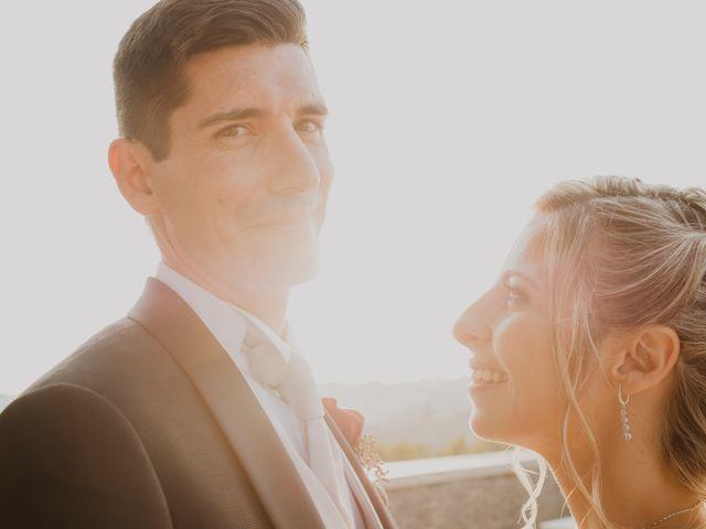 Il matrimonio di Andrea e Giorgia a Roma, Roma 42