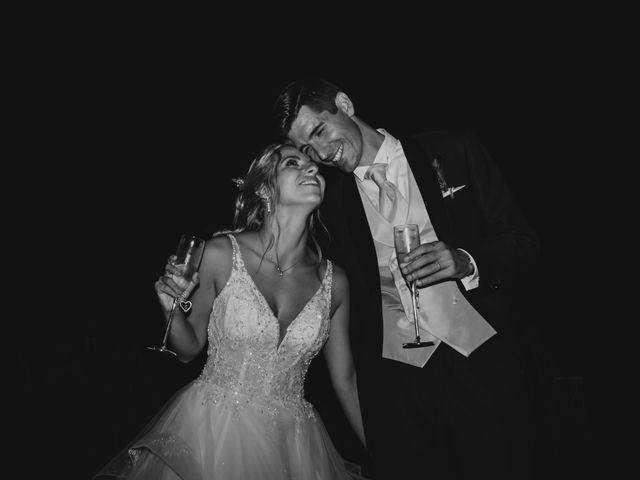 Il matrimonio di Andrea e Giorgia a Roma, Roma 51