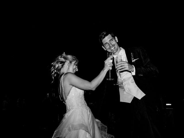 Il matrimonio di Andrea e Giorgia a Roma, Roma 52
