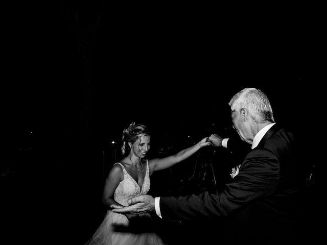 Il matrimonio di Andrea e Giorgia a Roma, Roma 54