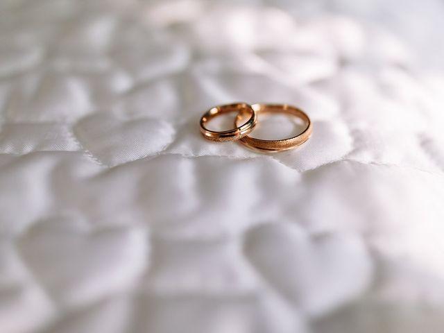 Il matrimonio di Matteo e Ilenia a Civitanova Marche, Macerata 8