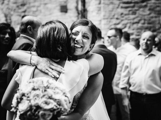 Il matrimonio di Matteo e Ilenia a Civitanova Marche, Macerata 41