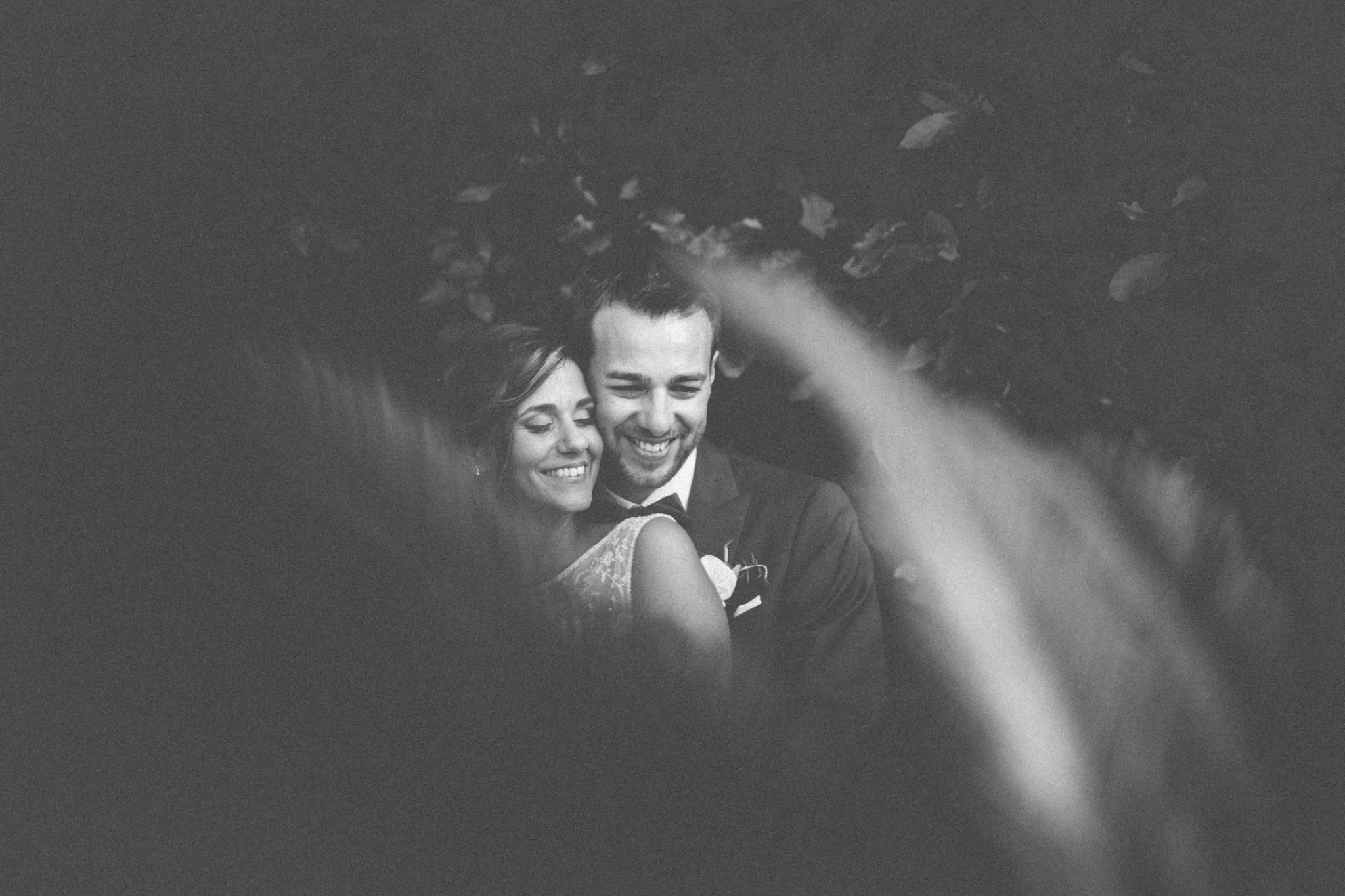 Il matrimonio di Gianluca e Daniela a Castellammare di Stabia, Napoli