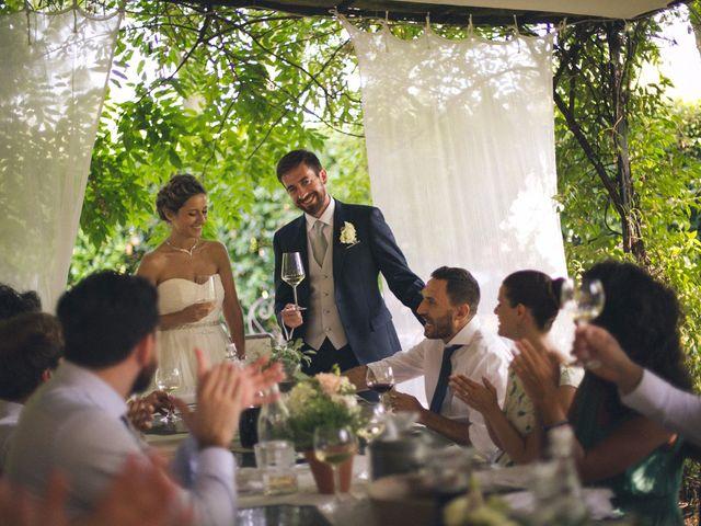 Il matrimonio di Simone e Serena a Carate Brianza, Monza e Brianza 2