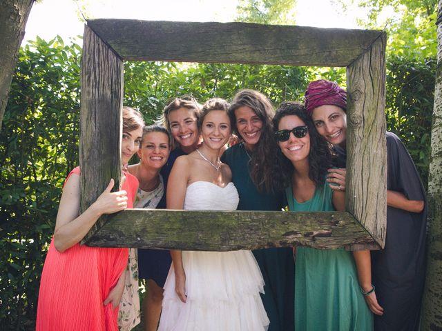 Il matrimonio di Simone e Serena a Carate Brianza, Monza e Brianza 6