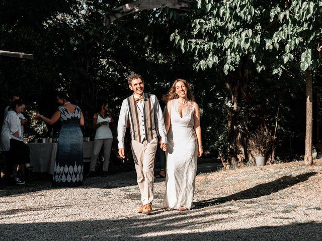 Il matrimonio di Andrea e Ilaria a Reggio nell'Emilia, Reggio Emilia 6