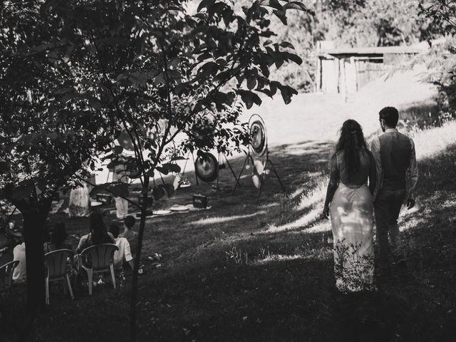 Il matrimonio di Andrea e Ilaria a Reggio nell'Emilia, Reggio Emilia 14