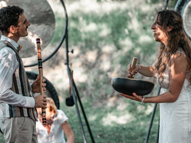 Il matrimonio di Andrea e Ilaria a Reggio nell'Emilia, Reggio Emilia 17