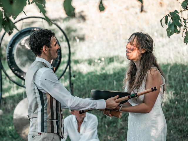 Il matrimonio di Andrea e Ilaria a Reggio nell'Emilia, Reggio Emilia 19