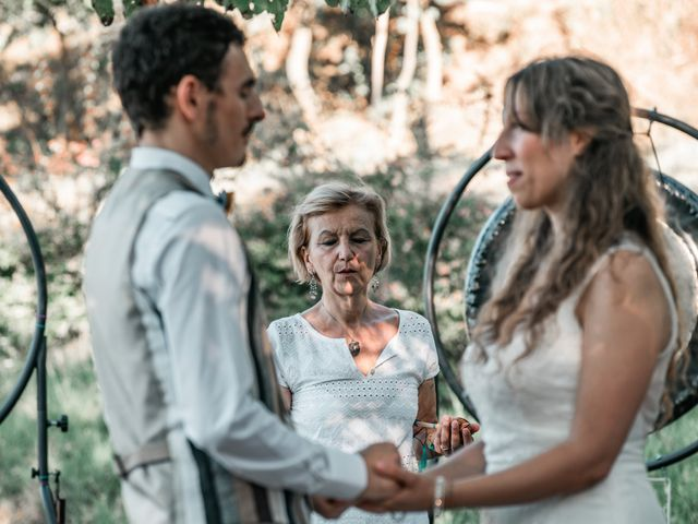 Il matrimonio di Andrea e Ilaria a Reggio nell'Emilia, Reggio Emilia 23