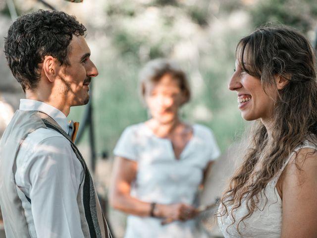 Il matrimonio di Andrea e Ilaria a Reggio nell'Emilia, Reggio Emilia 25
