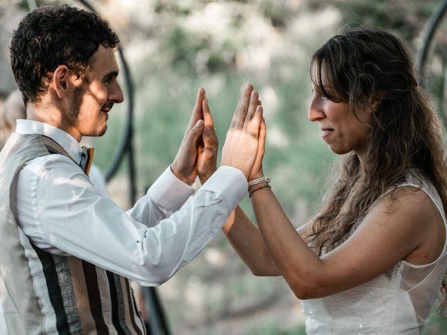 Il matrimonio di Andrea e Ilaria a Reggio nell'Emilia, Reggio Emilia 26