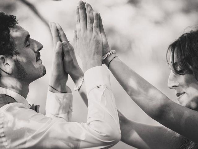 Il matrimonio di Andrea e Ilaria a Reggio nell'Emilia, Reggio Emilia 28