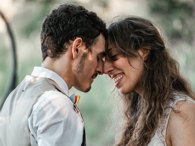 Il matrimonio di Andrea e Ilaria a Reggio nell'Emilia, Reggio Emilia 32