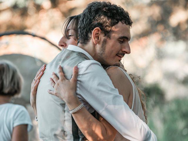 Il matrimonio di Andrea e Ilaria a Reggio nell'Emilia, Reggio Emilia 34
