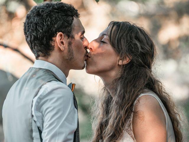 Il matrimonio di Andrea e Ilaria a Reggio nell'Emilia, Reggio Emilia 35