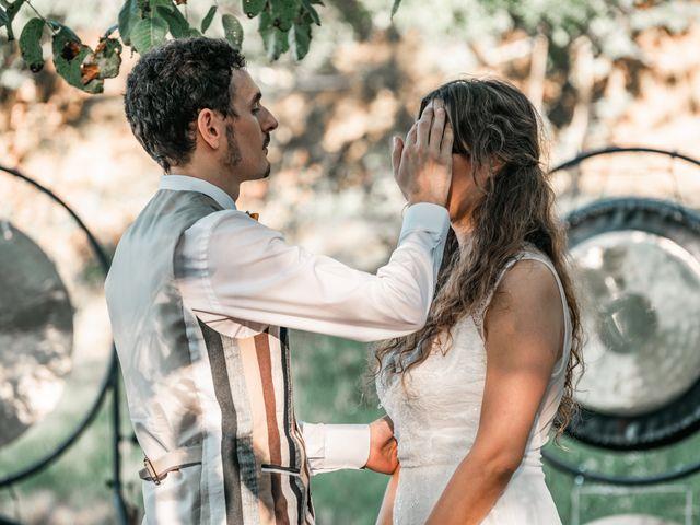 Il matrimonio di Andrea e Ilaria a Reggio nell'Emilia, Reggio Emilia 38