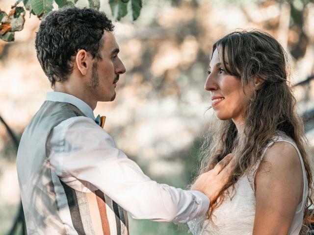 Il matrimonio di Andrea e Ilaria a Reggio nell'Emilia, Reggio Emilia 39