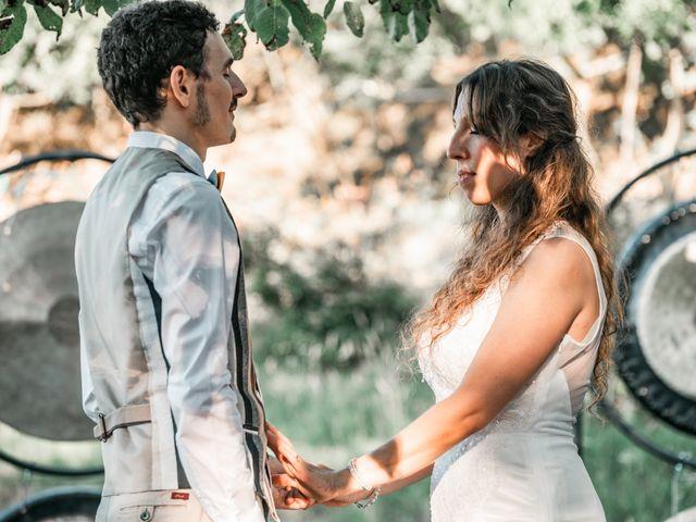 Il matrimonio di Andrea e Ilaria a Reggio nell'Emilia, Reggio Emilia 43