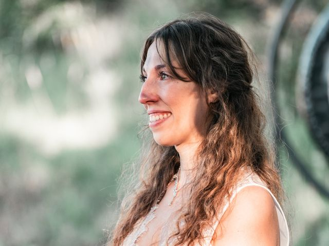 Il matrimonio di Andrea e Ilaria a Reggio nell'Emilia, Reggio Emilia 47