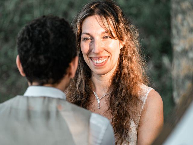 Il matrimonio di Andrea e Ilaria a Reggio nell'Emilia, Reggio Emilia 54