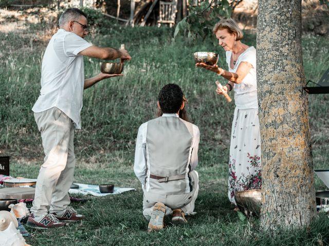Il matrimonio di Andrea e Ilaria a Reggio nell'Emilia, Reggio Emilia 55