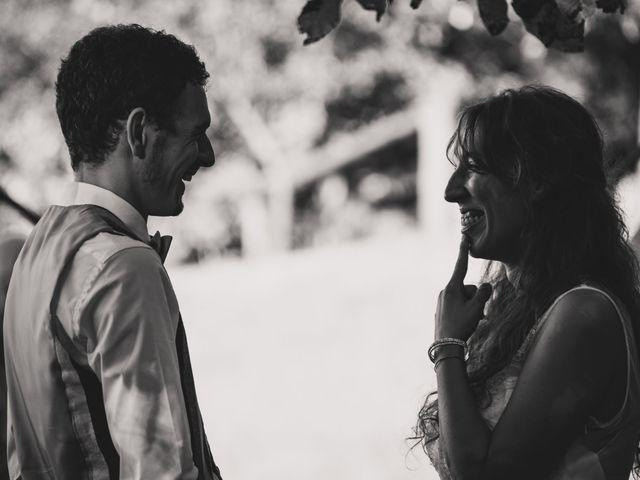 Il matrimonio di Andrea e Ilaria a Reggio nell'Emilia, Reggio Emilia 56