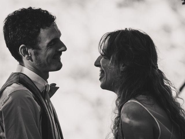 Il matrimonio di Andrea e Ilaria a Reggio nell'Emilia, Reggio Emilia 57