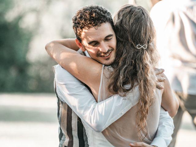 Il matrimonio di Andrea e Ilaria a Reggio nell'Emilia, Reggio Emilia 59
