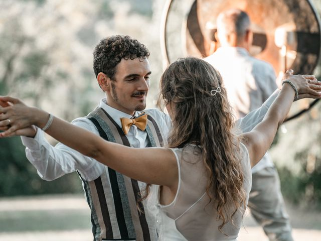 Il matrimonio di Andrea e Ilaria a Reggio nell'Emilia, Reggio Emilia 60
