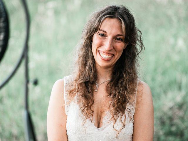 Il matrimonio di Andrea e Ilaria a Reggio nell'Emilia, Reggio Emilia 91