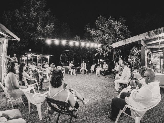 Il matrimonio di Andrea e Ilaria a Reggio nell'Emilia, Reggio Emilia 110