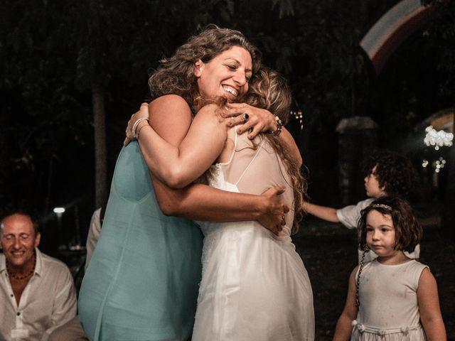 Il matrimonio di Andrea e Ilaria a Reggio nell'Emilia, Reggio Emilia 111