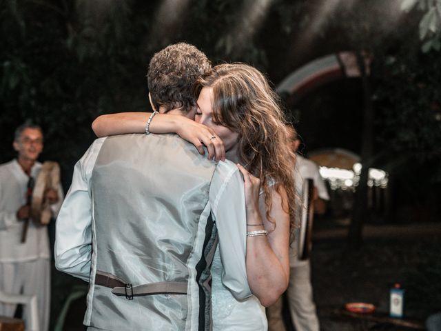 Il matrimonio di Andrea e Ilaria a Reggio nell'Emilia, Reggio Emilia 120