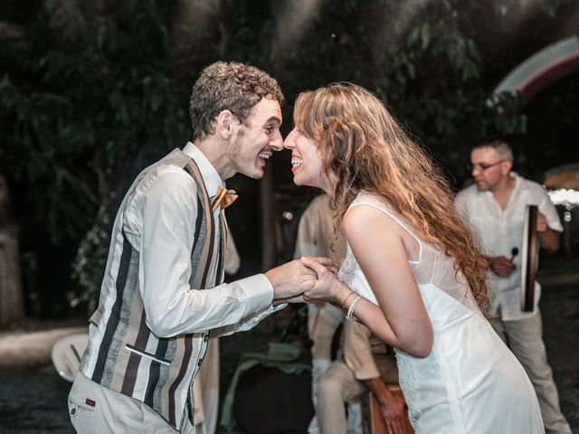 Il matrimonio di Andrea e Ilaria a Reggio nell'Emilia, Reggio Emilia 121