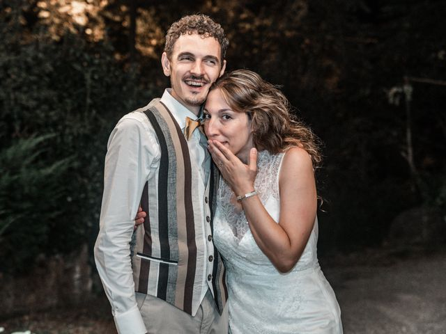 Il matrimonio di Andrea e Ilaria a Reggio nell'Emilia, Reggio Emilia 125