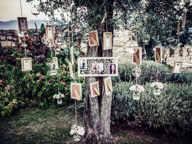 Il matrimonio di Flavio e Sara a Rieti, Rieti 11
