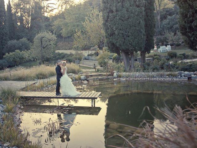 Il matrimonio di Paolo e Michela a Lonato del Garda, Brescia 85