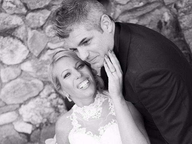 Il matrimonio di Paolo e Michela a Lonato del Garda, Brescia 88